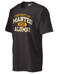 Manteo High SchoolAlumni