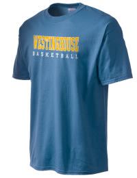 George Westinghouse High SchoolBasketball