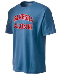 Ganesha High SchoolAlumni