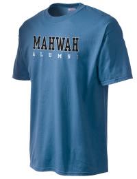 Mahwah High SchoolAlumni