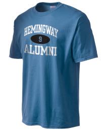 Hemingway High SchoolAlumni