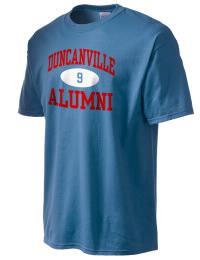 Duncanville High SchoolAlumni