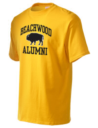 Beachwood High SchoolAlumni