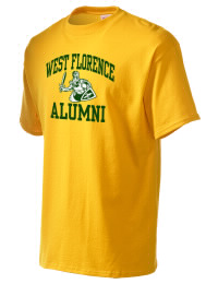 West Florence High SchoolAlumni
