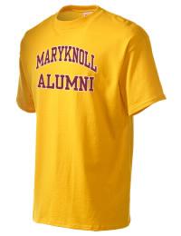 Maryknoll High SchoolAlumni
