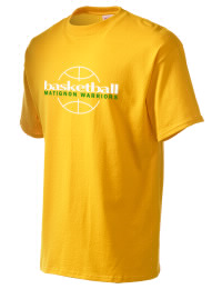 Matignon High SchoolBasketball
