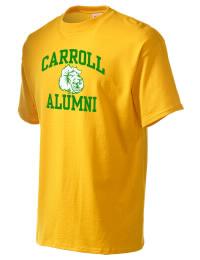 Archbishop Carroll High SchoolAlumni