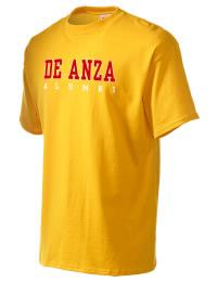Deanza High SchoolAlumni