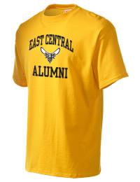 East Central High SchoolAlumni