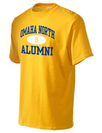 Omaha North High SchoolAlumni