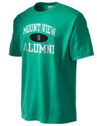 Mount View High SchoolAlumni