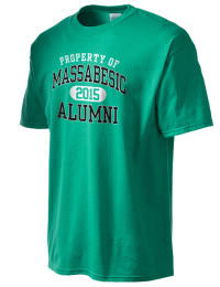 Massabesic High SchoolAlumni