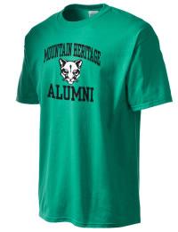 Burnsville High SchoolAlumni