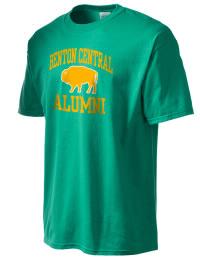 Benton Central High SchoolAlumni