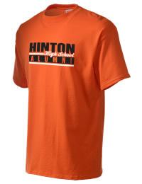 Hinton High SchoolAlumni
