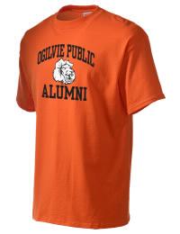 Ogilvie High SchoolAlumni