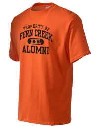 Fern Creek High SchoolAlumni