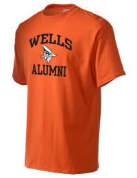 Wells High SchoolAlumni