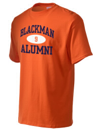 Blackman High SchoolAlumni