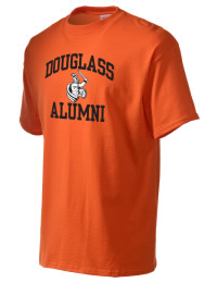 Douglass High SchoolAlumni