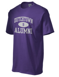 Dutchtown High SchoolAlumni