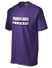 Parkway North High SchoolAlumni