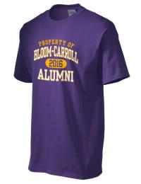 Bloom Carroll High SchoolAlumni