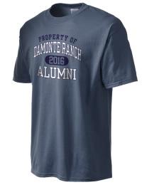 Damonte Ranch High SchoolAlumni