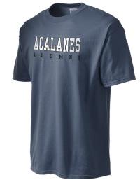 Acalanes High SchoolAlumni