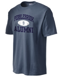 Pebblebrook High SchoolAlumni