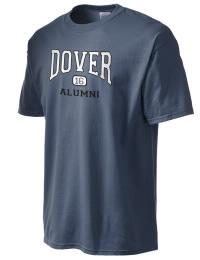 Dover High SchoolAlumni