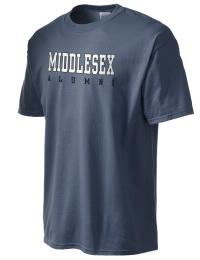Middlesex High SchoolAlumni
