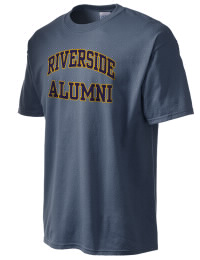 Riverside High SchoolAlumni