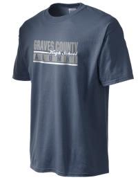 Graves County High SchoolAlumni