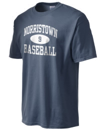 Norristown High SchoolBaseball