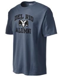 Del Rio High SchoolAlumni