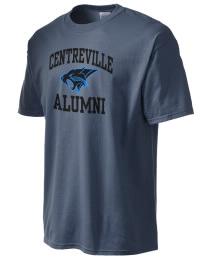 Centreville High SchoolAlumni