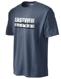Eastview High School