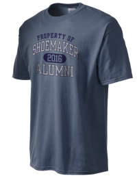 Shoemaker High SchoolAlumni