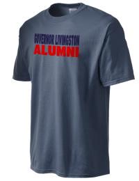Governor Livingston High SchoolAlumni
