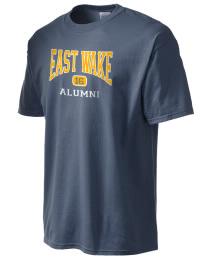 East Wake High SchoolAlumni