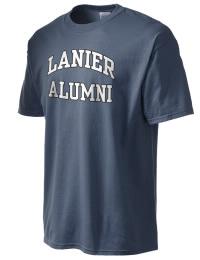 Sidney Lanier High SchoolAlumni