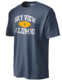 Sky View High SchoolAlumni