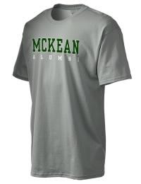 Thomas Mckean High SchoolAlumni