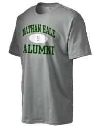 Nathan Hale High SchoolAlumni