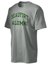 Beaufort High SchoolAlumni