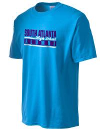 South Atlanta High SchoolAlumni