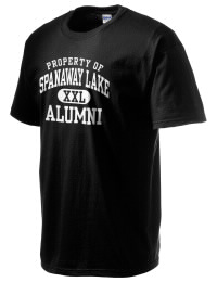 Spanaway Lake High School Alumni