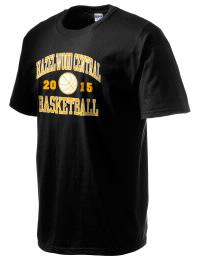 Hazelwood Central High School Basketball
