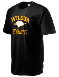 Wilson High School Gymnastics